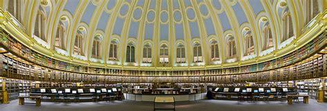 file loc main reading room highsmith jpg wikipedia the free 大英博物館図書室 wikipedia