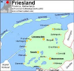 heerenveen netherlands map pagina 20 183 spelletje tegen verveling werk het alfabet