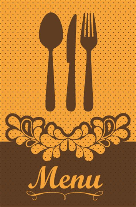 design cover menu search results for christmas menu background templates