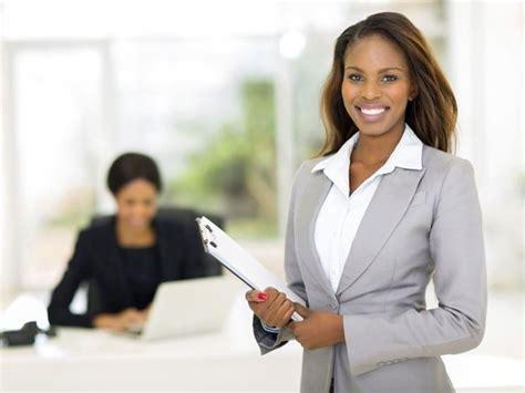 abbigliamento donna ufficio abbigliamento ufficio abbigliamento vestito ufficio