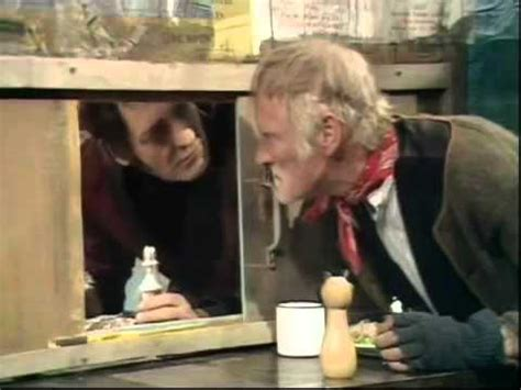 steptoe and divided we stand