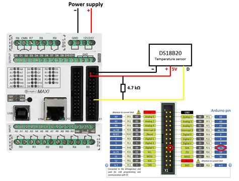 pt100 wiring diagram wire rtd wiring diagram pictures diagrams of a three