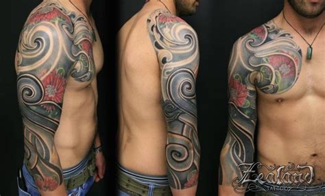 oriental tattoo australia zealand tattoo nz s best maori tattoo samoan tattoo