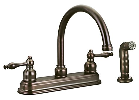Sears Kitchen Faucet 100 Moen Wall Mount Kitchen Faucet 100 Bronze Faucet Kitchen Inspirations Commercial