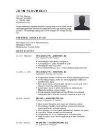 free easy resume template cover letter how to write correct academic cover letter