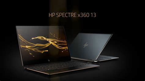 hp spectre  netbook hd wallpapers backgrounds