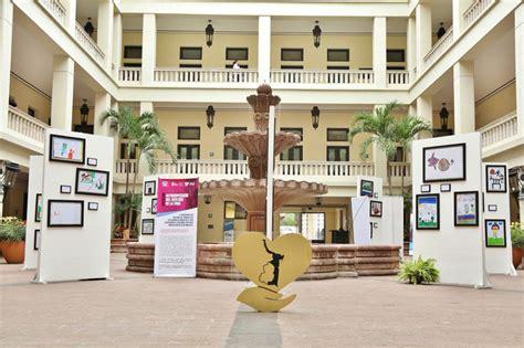 Dif 2018 Programm La Capital Presenta Dif Tamaulipas Exposicion Itinerante