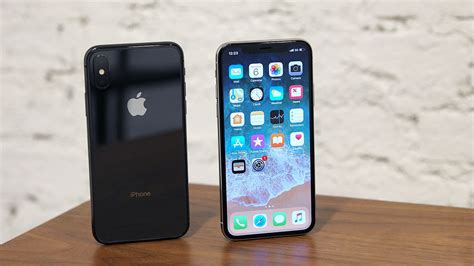 don t be surprised if the iphone x goes away