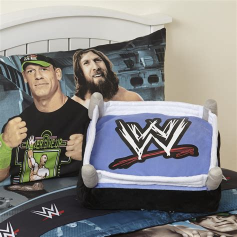 wwe window curtains wwe curtains for bedroom designsbyflo com