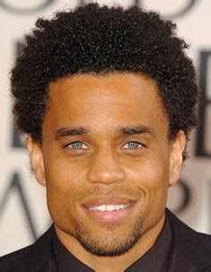 michael ealy get your number about last night ladies michael ealy wants you to call