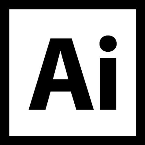 icon design using adobe illustrator adobe illustrator free logo icons