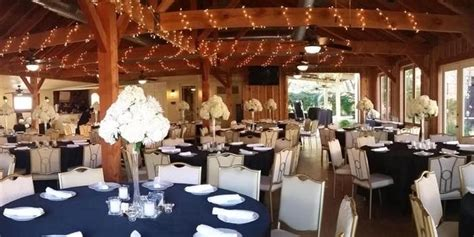 spinellis comfort tx spinelli s weddings get prices for wedding venues in