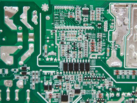 pcb layout design jobs in germany corsair hxi series 1000 w review techpowerup
