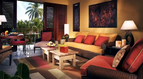 beautiful drawing room decoration prime home design une dcoration ethnique pour votre salon