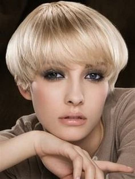 is the wedge haircut still in 2015 short wedge hairstyles pictures short hairstyle 2013
