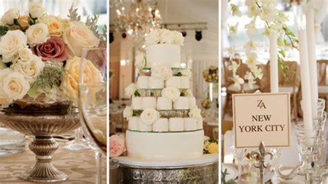Wedding Concepts by South Africa Destination Weddings Junebug Weddings