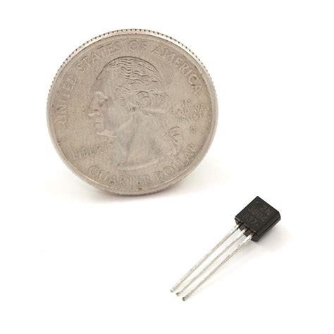 transistor pnp 2n3904 transistor npn 2n3904 00521 sparkfun electronics