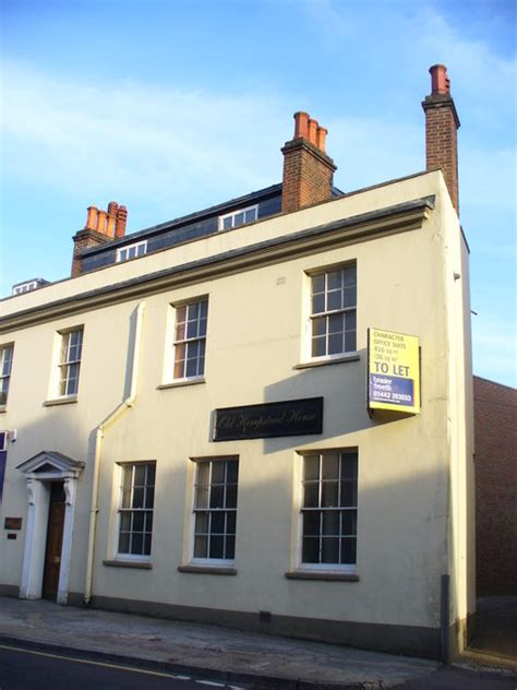 houses to buy in hemel hempstead hemel hempstead in hertfordshire 171 yourlocalweb