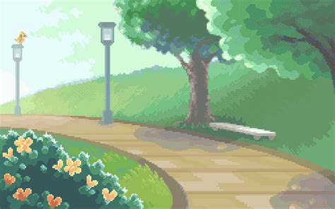 background gif pixel art background gif find share on giphy