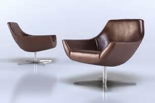 Best Armchairs Free 3d Models Armchairs V2 Viz People