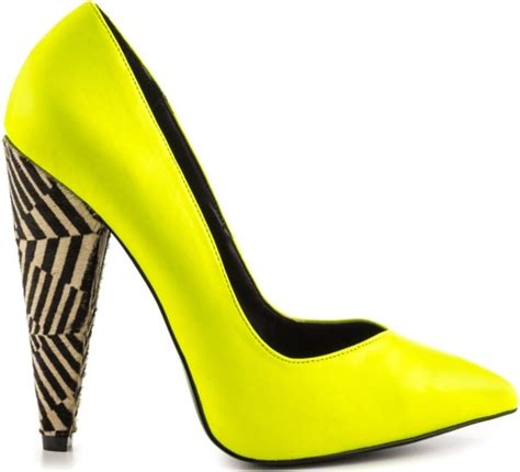 Keshia Dress Yellow new fab and fierce shoes from keyshia cole by steve madden