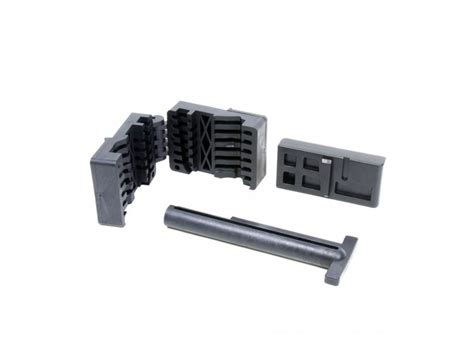 ar 15 front sight bench block ar 15 front sight bench block brownells ar 15 front sight