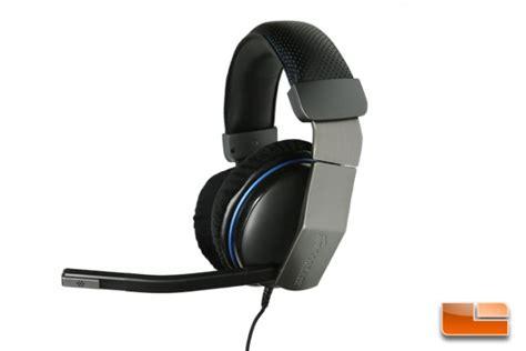 Headset Gaming Corsair corsair vengeance 1400 gaming headset review legit reviewscorsair vengeance 1400 gaming headset