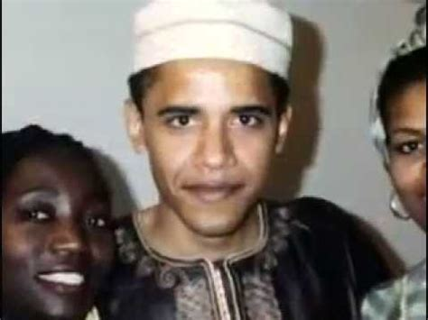 biography of barack obama youtube biography barack obama youtube