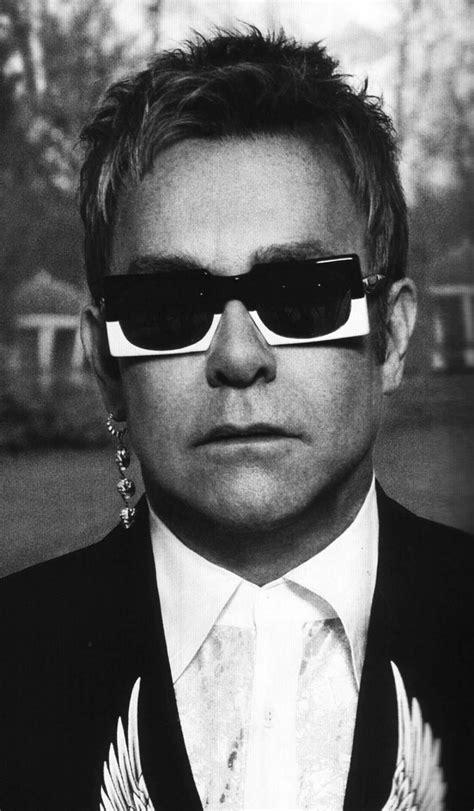 242 best Sir Elton Hercules John images on Pinterest