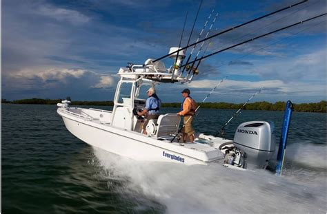 honda marine outboard boat motors  sale  davie fl  miami fort lauderdale