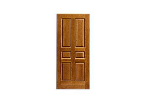 di bi porte blindate armoured door panel una volta by di bi porte blindate