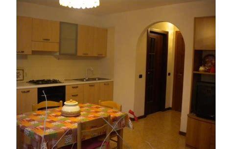 appartamenti affitto pinzolo privato affitta appartamento vacanze pinzolo madonna di