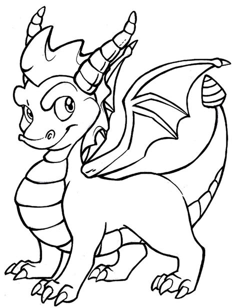 coloring pages dragons 2 baby dragon coloring pages coloring home