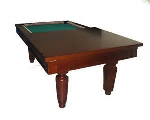 tavolo da biliardo trasformabile in tavolo da pranzo tavolo da biliardo trasformabile duylinh for