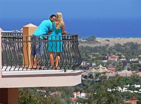 dunas mirador hotel gran canaria dunas mirador maspalomas canarie gran canaria yalla yalla