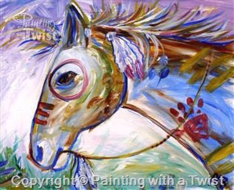 paint with a twist tallahassee fl 234 best images about painting with a twist on
