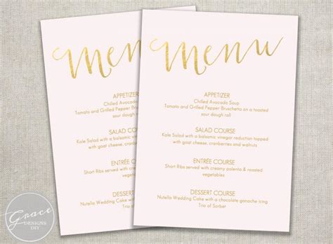 wedding font on microsoft word wedding fonts microsoft word ne yo sick