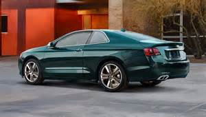 2016 Chevrolet Monte Carlo 2016 Monte Carlo Ss 2017 2018 Best Cars Reviews