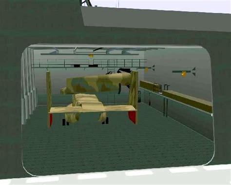 lpd  san antonio class navy ships