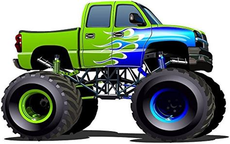 monster truck shows for kids a monster truck show for kids blaze and the monster