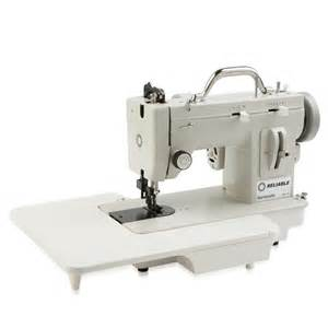 how do i buy an upholstery sewing machine