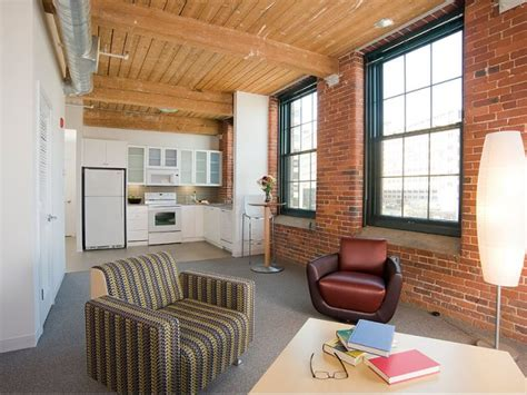 rooms to rent in haverhill apartments for rent in haverhill ma hamel mill lofts