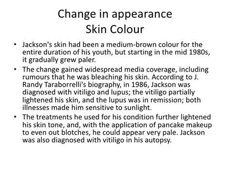 michael jackson biography presentation michael jackson presentation