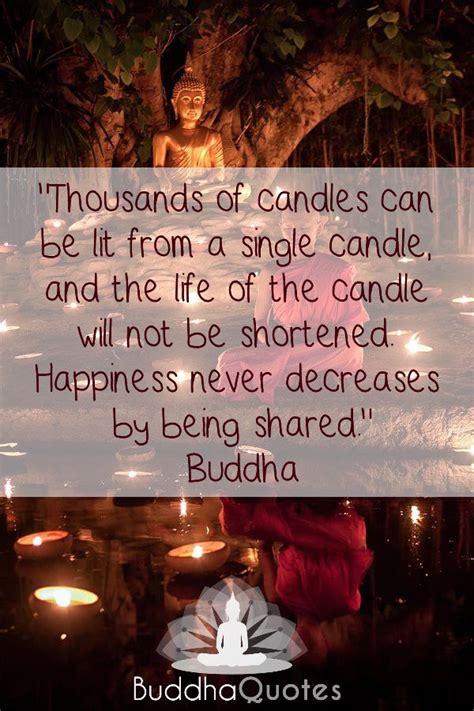 calm buddhist quotes quotesgram