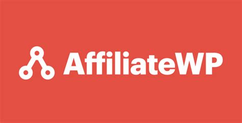 Affiliatewp Tiered Rates V1 1 affiliatewp v2 1 14 addons affiliate marketing plugin for trocmart