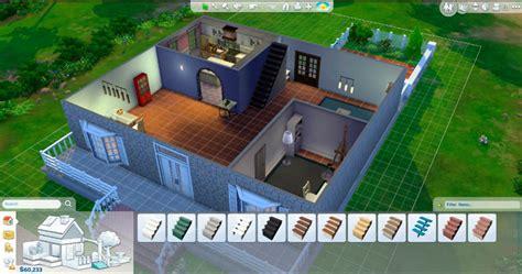jogo home design story jogos mais inspiradores para arquitetos quais s 227 o 44