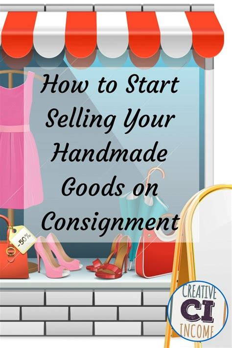 How To Start A Handmade Jewelry Business - the 25 best handmade jewelry business ideas on