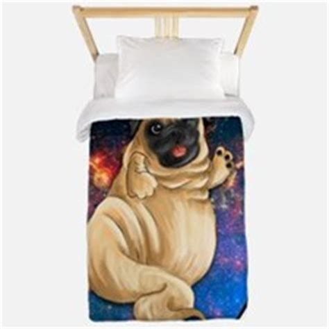 jabba the pug pewdiepie bedding pewdiepie duvet covers pillow cases more