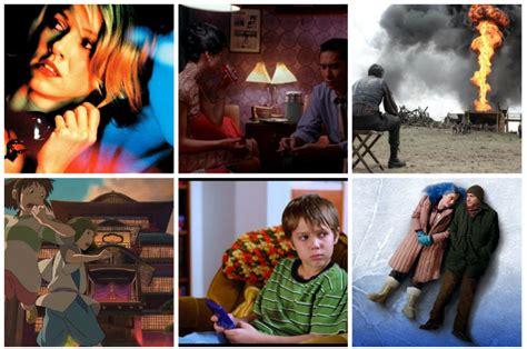 film oscar classifica 100 film da vedere la classifica dei film pi 249 belli del