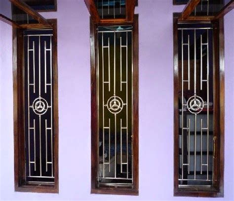 94 best images about security on exterior doors grill design and deco